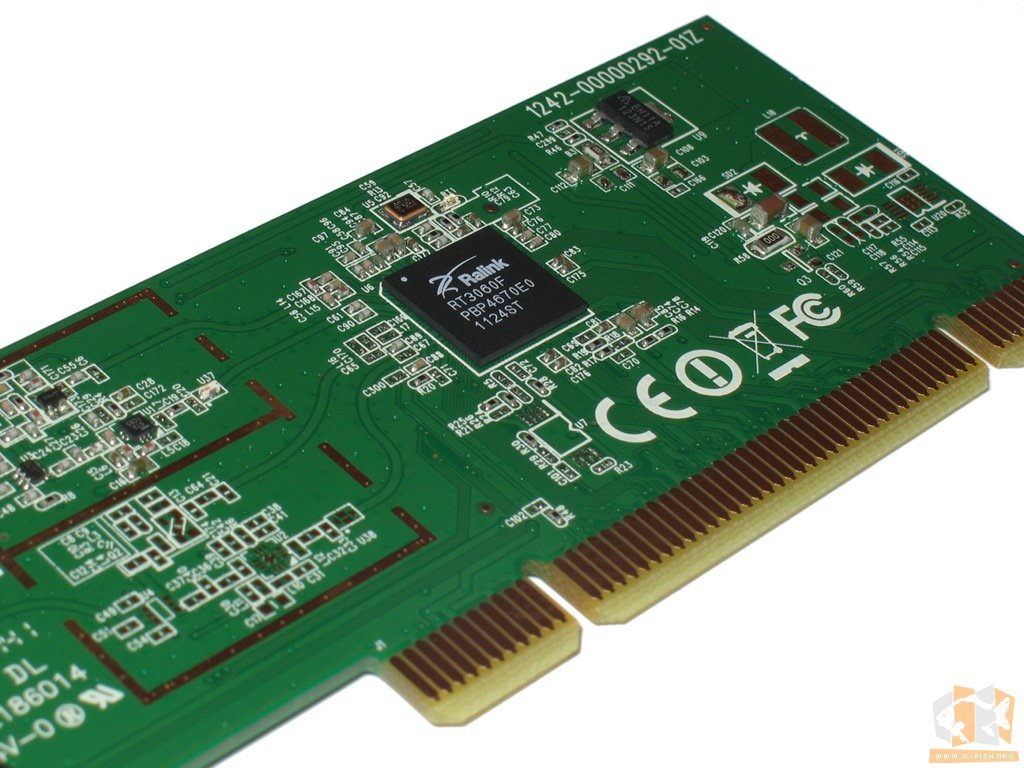 Ralink rt3060f driver download